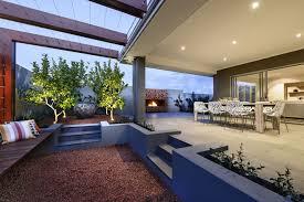 modern houses from inside u2013 modern house
