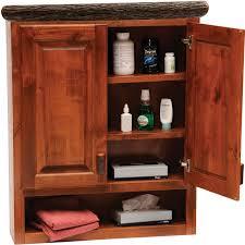 best 25 rustic medicine cabinets ideas on pinterest diy bathroom