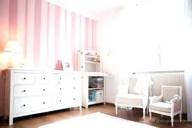 meuble chambre bébé pas cher meuble rangement chambre bebe pas cher open inform info