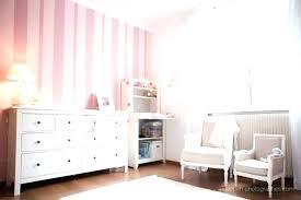 meubles chambre bébé meuble rangement chambre bebe pas cher open inform info
