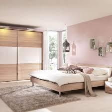 Schlafzimmer Hellblau Beige Gemütliche Innenarchitektur Gemütliches Zuhause Schlafzimmer