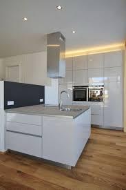 72 best keukens images on pinterest kitchen ideas architecture