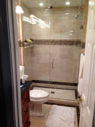 bathrooms design best small bathroom designs ideas only on and