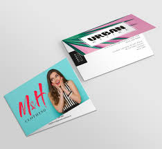 Business Cards Next Day Delivery Rounded Corner Business Cards Free Next Day Delivery Solopress