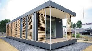 Eigenheim Minihäuser Leben Auf Kleinem Fuß Welt Der Wunder Tv