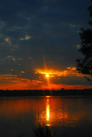 130 best dallas images on pinterest keller williams dallas and