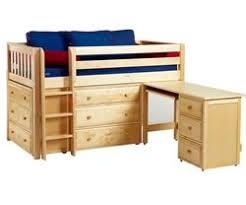Captain Bed With Desk 150 Best Captains Beds Images On Pinterest 3 4 Beds Captains