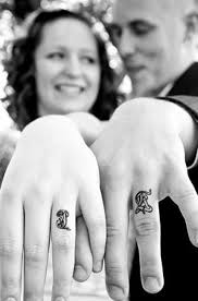 couple tattoo mickey mouse top 74 couple tattoos for love birds