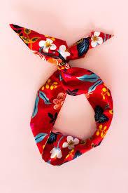 No Sew Project How To - best 25 no sew headbands ideas on pinterest sew headbands