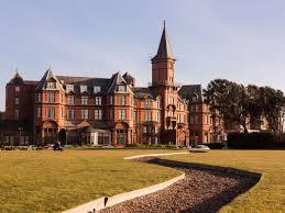 hastings hotels northern ireland luxury hotels northern ireland