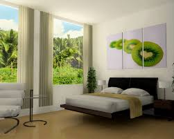 contemporary interior furniture for small bedroom kids teenager