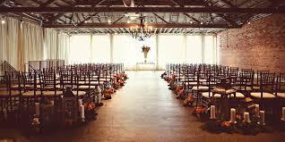 wedding venues in asheville nc the venue weddings get prices for wedding venues in asheville nc