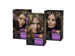 esalon hair color reviews with pictures 8 pro quality hair dyes that let you skip the salon