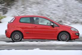 fiat punto 2012 fiat punto evo hatchback review 2010 2012 parkers
