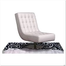 Easychair Design Ideas Pictures Of Swivel Easy Chair Design Ideas 87 In Villa For