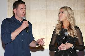 Flipping Vegas Fake by Flip Or Flop U0027 Stars Share Two Different Divorce Stories Page Six