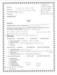 resume template for customer service associates csakfoci friss 74 best job hunting images on pinterest job interviews thank