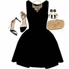 robe noir pour un mariage comment trouver une robe de cocktail pas cher archzine fr