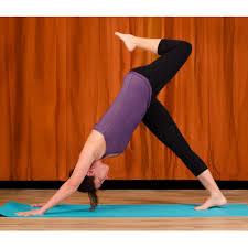 yoga direct deluxe 1 4