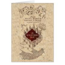 harry potter congratulations card harry potter cards invitations zazzle co uk