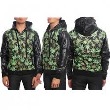 wholesale mens urban u0026 hip hop clothing for sale 3 tb wholesaler
