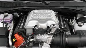 dodge challenger dimensions 2018 dodge challenger engine carsautodrive