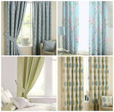 time to give your bedroom a spring makeover u2013 kizzy izzy and baby