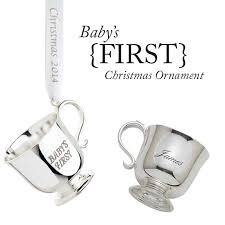 23 best reed barton baby images on baby gifts