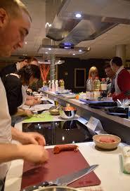 cours de cuisine alsace ateliers cuisine privatisés 181 c le bon sens culinaire