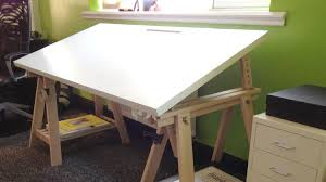 Ergonomic Drafting Table Ikea Drafting Desk Drafting Table Ikea With Ergonomic Design That