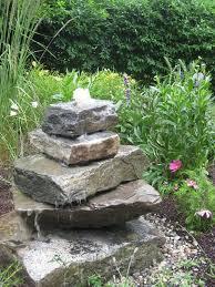 best 25 rock fountain ideas on pinterest water feature