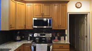 top wall colors for kitchens with oak cabinets 5 top wall colors for kitchens with oak cabinets hometalk