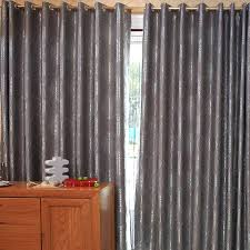 Blackout Curtains Gray Gray Blackout Curtains Blackout Grey Blackout Curtains