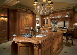 cabinet traditional luxury kitchens luxury traditional kitchens