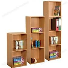 Beech Bookcases Uk Modular Storage Unit Bookcases Beech Storage