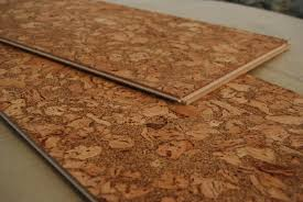 ideas for cork flooring in kitchen design 21049