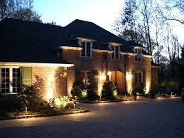 front entrance lighting ideas house entrance lights curvehe top