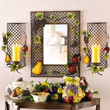 garden home interiors beautiful charming celebrating home interiors 16 best celebrating
