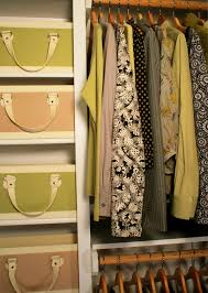 interesting how to organize my closet on a budget roselawnlutheran