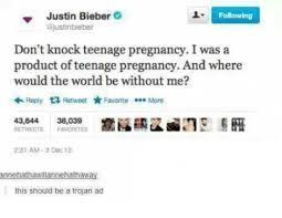 Teen Pregnancy Memes - 25 best memes about teenage pregnancy teenage pregnancy memes