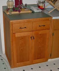 kitchen cabinet sizes dimensions info