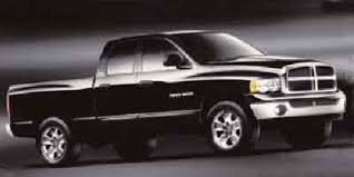 used dodge ram 1500 4x4 crew cab used dodge ram 1500 for sale special offers edmunds