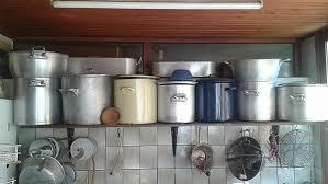 vente privee materiel cuisine globe gifts com cuisine inspirational comment cuisiner des