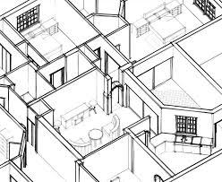 home design appealing modern u shaped tropical kitchen designs fame