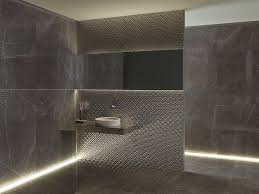 indoor tile outdoor wall for floors xlight premium savage