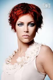 how to do jessica alba short hairstyles hairtechkearney