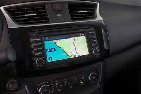 nissan canada cvt warranty 2017 nissan sentra reviews and rating motor trend canada