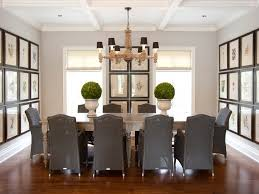 Dining Room Interior Design Ideas Great Dining Room Interior Design Ideas Living Room And Dining