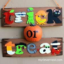 15 best halloween images on pinterest halloween ideas halloween
