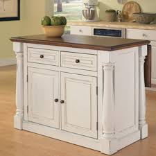 Home Styles Nantucket Kitchen Island Portable Kitchen Island With Stools Home Design Styles